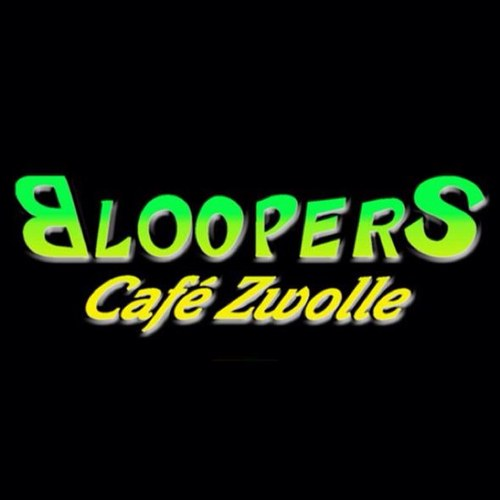 bloopers 3